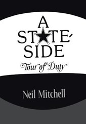 A Stateside Tour of Duty
