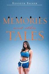 Memories and Other Tales