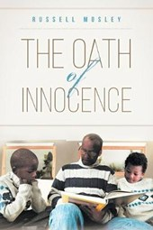 The Oath of Innocence