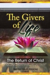 The Givers of Life