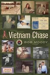 Vietnam Chase