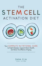 The Stem Cell Activation Diet