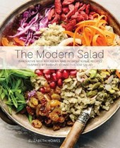 The Modern Salad