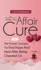 The After An Affair Cure 2 In 1
