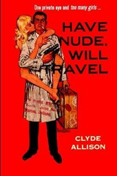 Have Nude, Will Travel