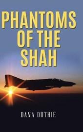 Phantoms of the Shah