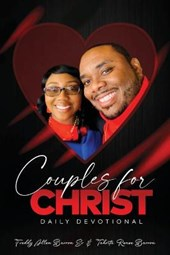 Couples for Christ Book