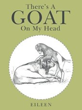 There's a Goat on My Head