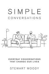 Simple Conversations