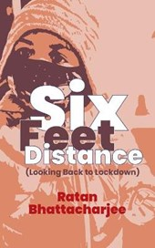 Six Feet Distance
