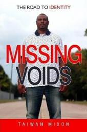 Missing Voids: The Road to Identity