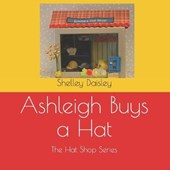 Ashleigh Buys a Hat