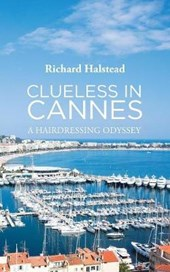 Clueless in Cannes