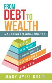 From Debt to Wealth