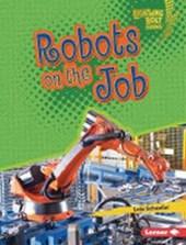 Robots on the Job