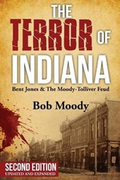 The Terror of Indiana