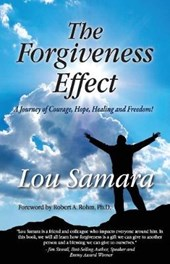 The Forgiveness Effect - 400 Copies