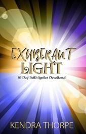 Exuberant Light