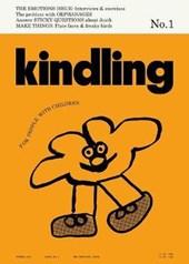 Kindling #1