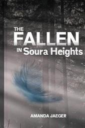 The Fallen in Soura Heights
