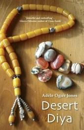 Desert Diya