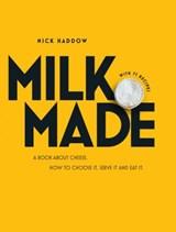 Milk made   Nick Haddow  
