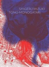 Tono Monogatari