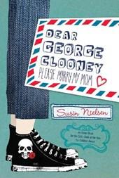 Dear George Clooney