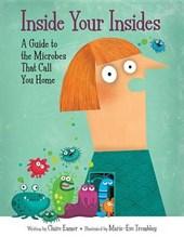 Inside Your Insides
