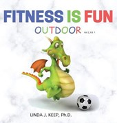 Fitness Is Fun Outdoor
