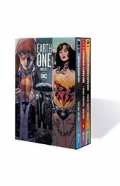 Earth One Box Set