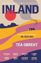 Inland | Tea Obreht |