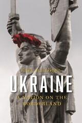 Ukraine | Karl Schlogel |
