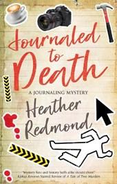 Journaled to Death