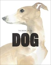 Book of the dog : dogs in art