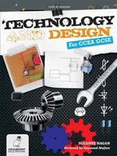 Technology and Design for CCEA GCSE
