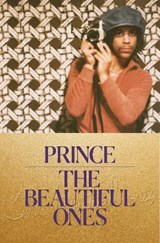 Beautiful ones | Prince | 9781780899176