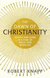 Dawn of christianity