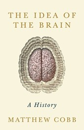 Idea of the brain: a history