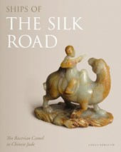 Ships of the Silk Road