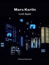 Marc Karlin