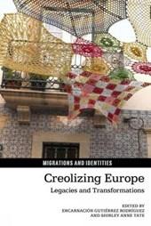 Creolizing Europe
