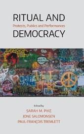 Ritual and Democracy