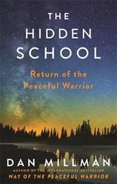 The Hidden School