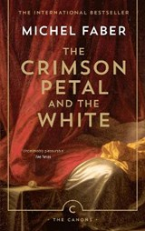 The Crimson Petal and the White | Michel Faber |