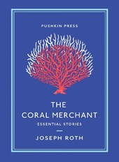 The coral merchant : essential stories