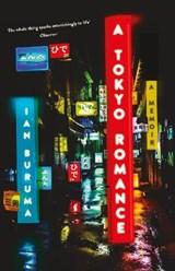 Tokyo romance | Ian Buruma |