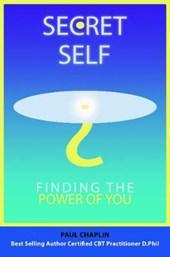 Secret Self