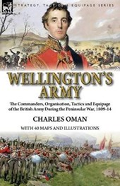 Wellington's Army
