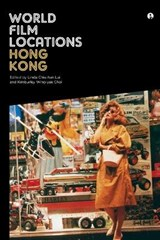 World Film Locations: Hong Kong | Linda Chiu Lai |
